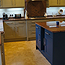 avalon_kitchen_65x65
